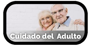 Cuidado Del Adulto